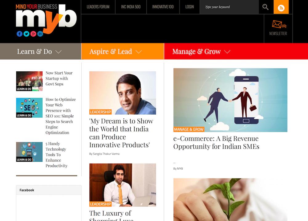 MYB-website_large